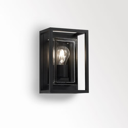 Montur M E27 | Outdoor ceiling lights | Delta Light