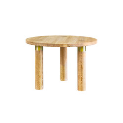 Pole Table | Tables d'appoint | MORGEN