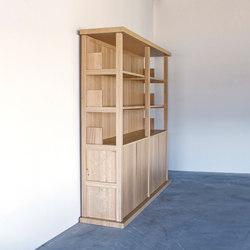 Ant cabinet | Armoires | Van Rossum