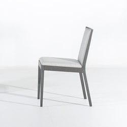 Mona chair | Chairs | Van Rossum