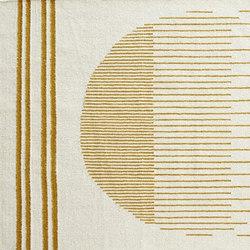Raining Circle Rug | Rugs / Designer rugs | WOUD