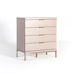 Nota Bene commode | Buffets | Van Rossum
