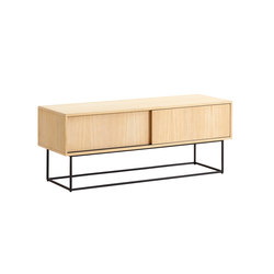 Virka Side Board | Sideboards | WOUD