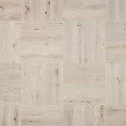 GrandPattern | Mosaic | Pavimenti in legno | DINESEN