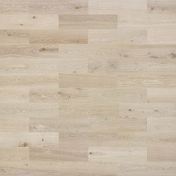 GrandPattern | Bond | Wood flooring | DINESEN
