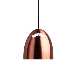 Bell+ UNI 30 P1 | Suspended lights | Darø