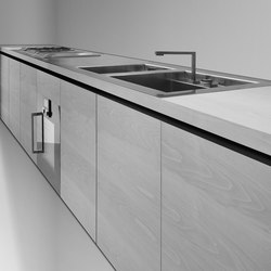 HT606 | Fitted kitchens | HENRYTIMI