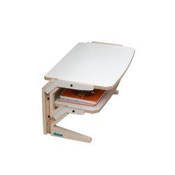 Vegetale Side Table | Side tables | rform