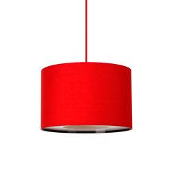 Paso Tri UNI 35 P1 | Lámparas de suspensión | Darø