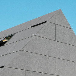 Roofing systems | Roofing
