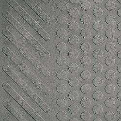 Swisspearl® Meteo | Panneaux | Eternit (Schweiz) AG