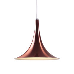 Trion 35 P1 Pendant copper | Éclairage général | Darø