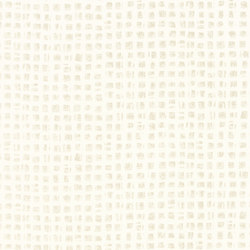 Cenit W140-01 | Wall coverings | SAHCO