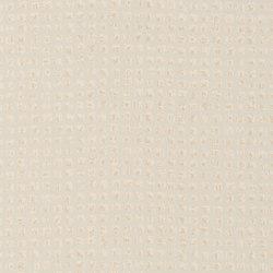 Cenit W140-03 | Carta da parati / carta da parati | SAHCO