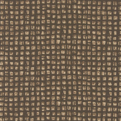 Cenit W140-05 | Wall coverings / wallpapers | SAHCO