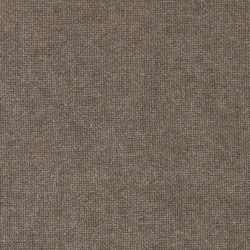Piure W139-07 | Wallcoverings | SAHCO