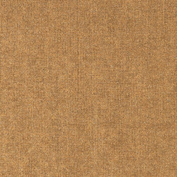 Piure W139-08 | Wall coverings | SAHCO