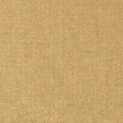 Piure W139-09 | Wall coverings / wallpapers | SAHCO