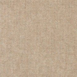 Piure W139-10 | Wall coverings | SAHCO