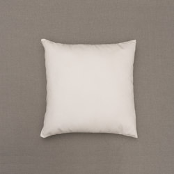 Bitta back cushion 65X65 | Cushions | KETTAL