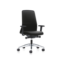 EVERYis1 146E | Office chairs | Interstuhl