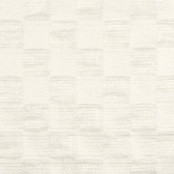 Almond 2728-01 | Curtain fabrics | SAHCO