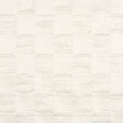 Almond 2728-01 | Tejidos para cortinas | SAHCO