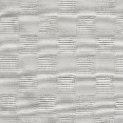 Almond 2728-02 | Curtain fabrics | SAHCO