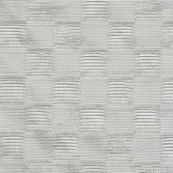 Almond 600136-0002 | Tejidos decorativos | SAHCO
