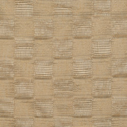Almond 2728-03 | Curtain fabrics | SAHCO