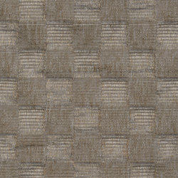 Almond 2728-04 | Curtain fabrics | SAHCO