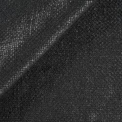 Carmina 2730-01 | Curtain fabrics | SAHCO