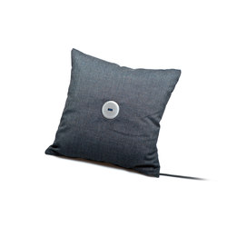 TANGRAMis5 T556 | Cushions | Interstuhl Büromöbel GmbH & Co. KG