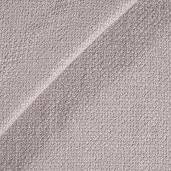 Carmina 2730-02 | Curtain fabrics | SAHCO