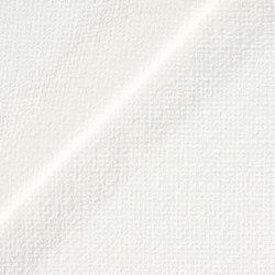 Carmina 2730-03 | Curtain fabrics | SAHCO