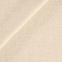 Carmina 2730-04 | Curtain fabrics | SAHCO