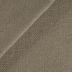 Carmina 2730-05 | Curtain fabrics | SAHCO