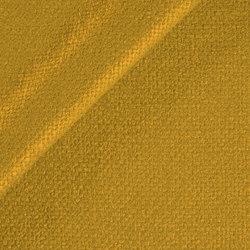 Carmina 2730-06 | Curtain fabrics | SAHCO