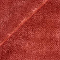 Carmina 2730-07 | Tejidos para cortinas | SAHCO