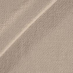 Carmina 2730-09 | Curtain fabrics | SAHCO