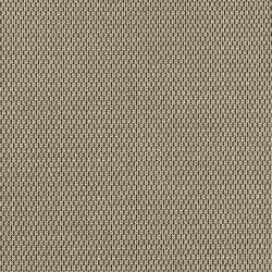 Casino 2733-02 | Fabrics | SAHCO