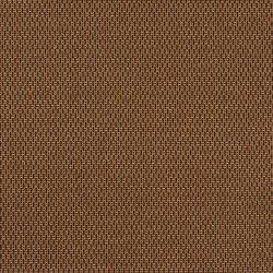 Casino 600138-0003 | Upholstery fabrics | SAHCO