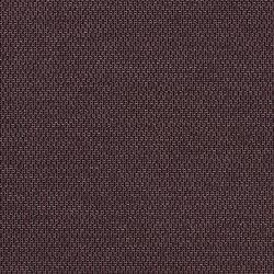 Casino 600138-0004 | Tejidos tapicerías | SAHCO