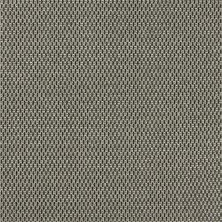 Casino 600138-0006 | Upholstery fabrics | SAHCO