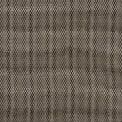 Casino 600138-0007 | Upholstery fabrics | SAHCO