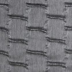 Celsius 2729-04 | Curtain fabrics | SAHCO