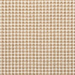 Condor 600135-0001 | Upholstery fabrics | SAHCO