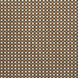 Condor 2727-02 | Fabrics | SAHCO