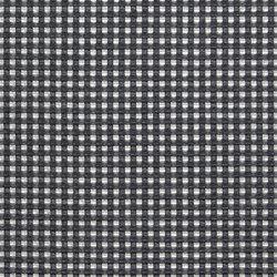 Condor 2727-03 | Fabrics | SAHCO