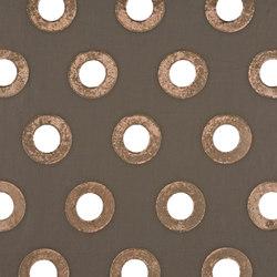 Formo 2734-02 | Drapery fabrics | SAHCO